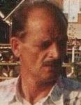 Ernst-Heinrich Kalsow